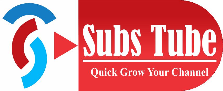 Substube.com offer 100% Social Media Network  Services All over the world